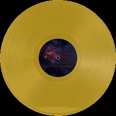 Shop | Heavy Psych Sounds Records